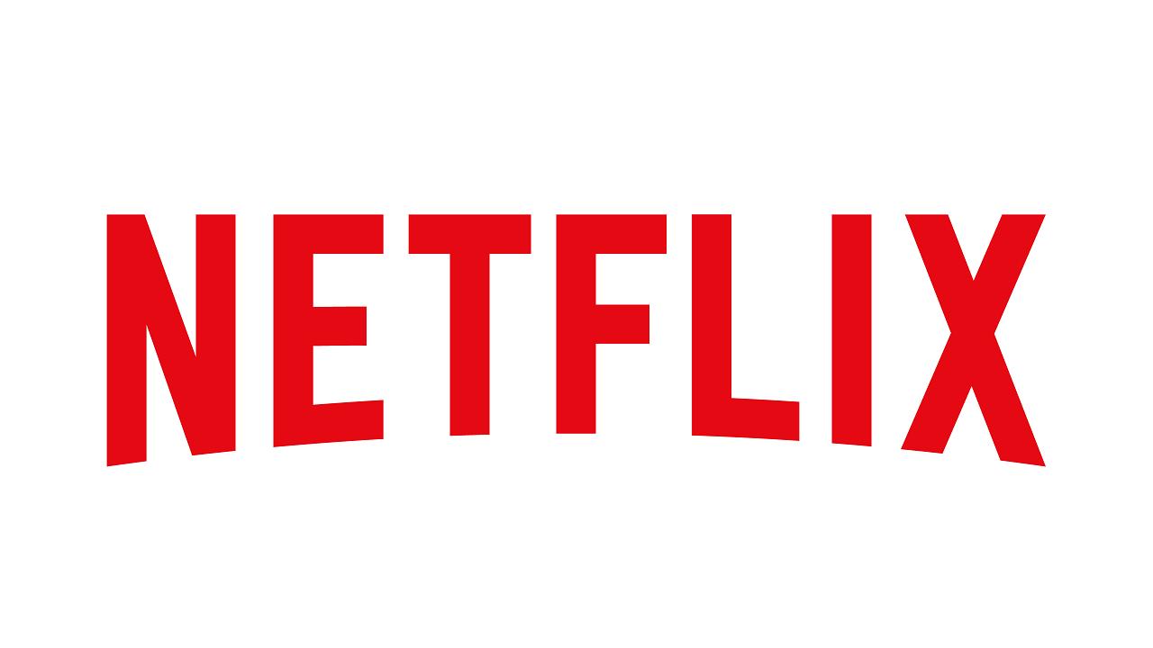 Někdo velký buduje pozici v Netflixu