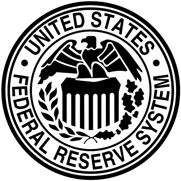 Malé ohlédnutí za zasedáním Fedu a historický exkurs…