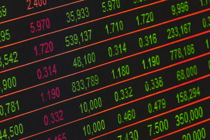Výsledková sezóna se rozjíždí, jak dopadnou velké banky?