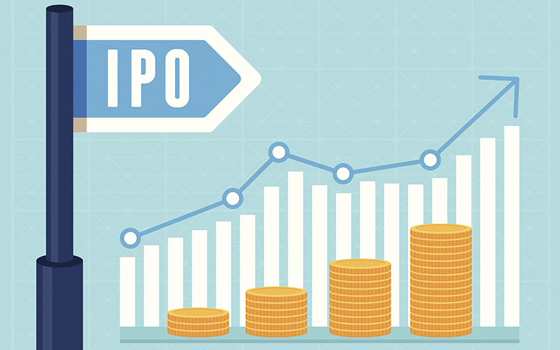 IPO 2020