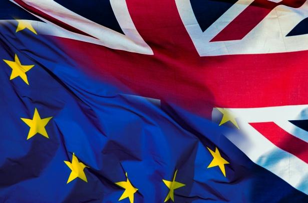 Brexit – historicky největší forex trade