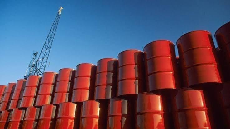 Jednání o ropě bylo pozdrženo