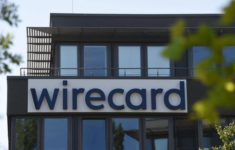 Wirecard – hrozí změna z BIG 4 na BIG 3?