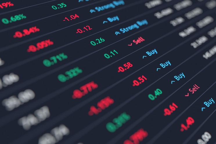 Zvýšení limitu zveřejňování obchodů