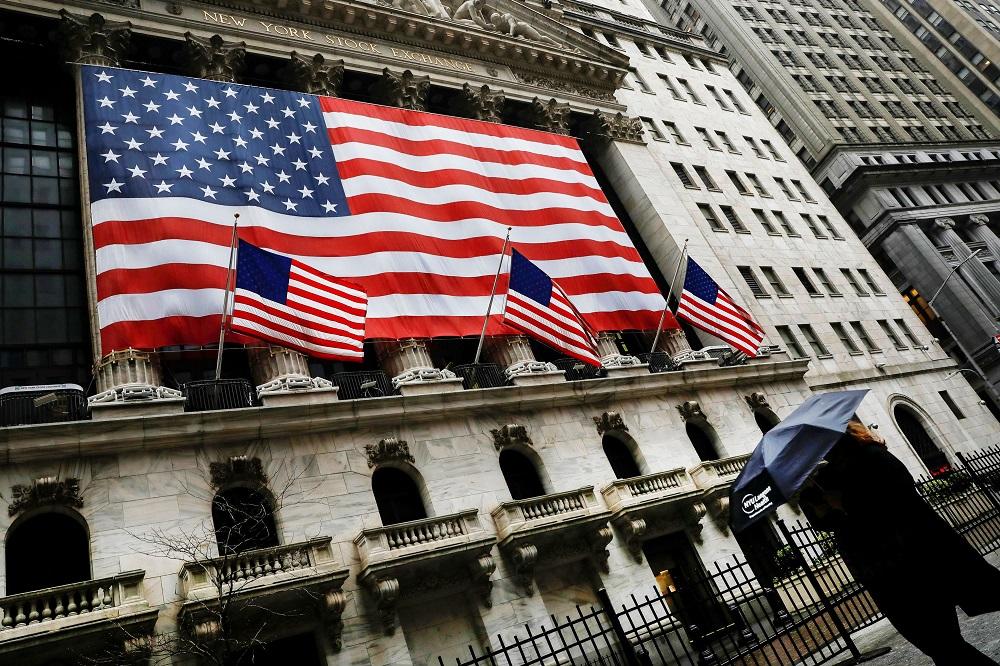 """Americké emise akcií či """"skoroakcií"""" potichu jedou"""