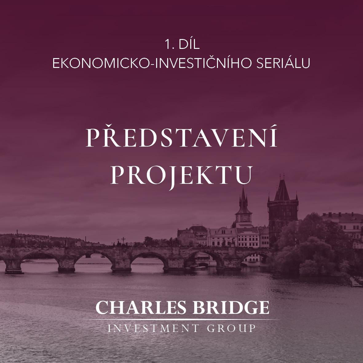 Úvod k ekonomicko-investiční analýze nemovitostního trhu pro 3Q 2020