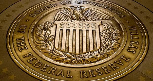 """""""Nový"""" investor do amerických státních dluhopisů"""