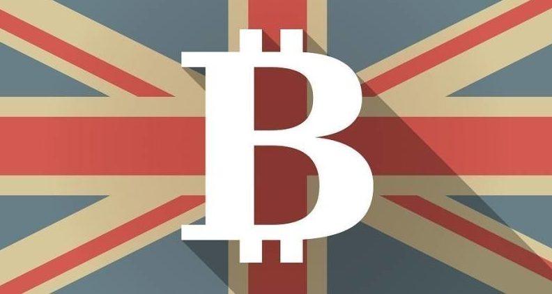 Britcoin?