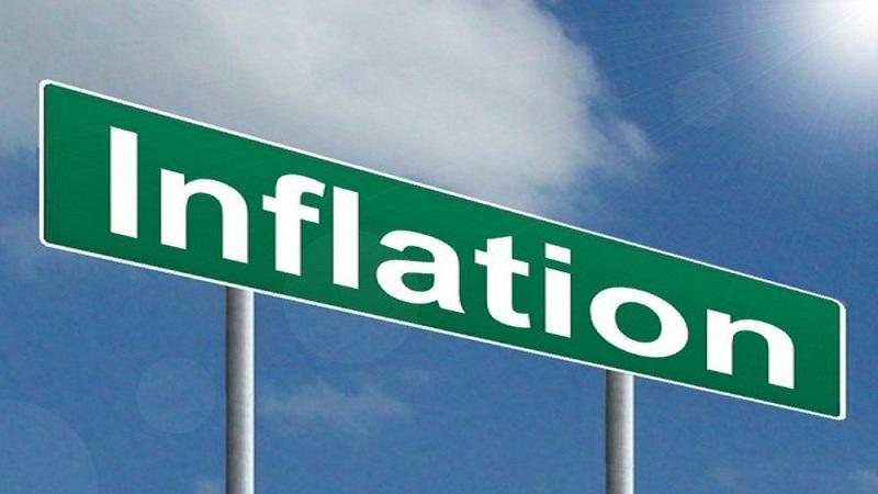 Inflace ve Spojených státech pokračuje v růstu