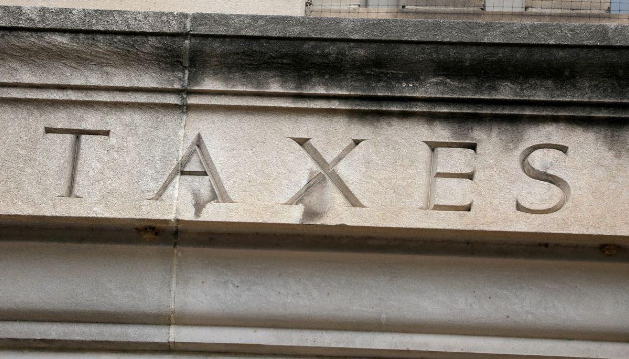Zdanění nadnárodních společností III